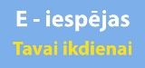 eiespejas logo