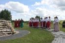1.pirts festivāls Latgalē