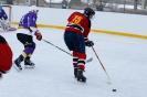 2015. gada Rēzeknes novada kausa izcīņa hokejā Cirmā un Ludzā_18