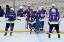 2015. gada Rēzeknes novada kausa izcīņa hokejā Cirmā un Ludzā_20
