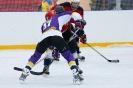 2015. gada Rēzeknes novada kausa izcīņa hokejā Cirmā un Ludzā_22