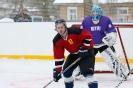 2015. gada Rēzeknes novada kausa izcīņa hokejā Cirmā un Ludzā_35