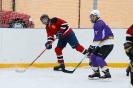 2015. gada Rēzeknes novada kausa izcīņa hokejā Cirmā un Ludzā_38