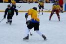 2015. gada Rēzeknes novada kausa izcīņa hokejā Cirmā un Ludzā_3