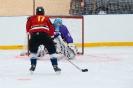 2015. gada Rēzeknes novada kausa izcīņa hokejā Cirmā un Ludzā_45