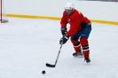 2015. gada Rēzeknes novada kausa izcīņa hokejā Cirmā un Ludzā_49