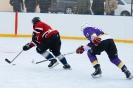 2015. gada Rēzeknes novada kausa izcīņa hokejā Cirmā un Ludzā_64