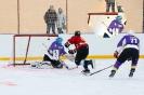 2015. gada Rēzeknes novada kausa izcīņa hokejā Cirmā un Ludzā_65