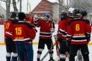 2015. gada Rēzeknes novada kausa izcīņa hokejā Cirmā un Ludzā_67
