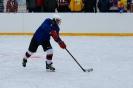 2015. gada Rēzeknes novada kausa izcīņa hokejā Cirmā un Ludzā_6