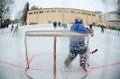 2015. gada Rēzeknes novada kausa izcīņa hokejā Cirmā un Ludzā_70