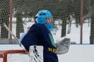 2015. gada Rēzeknes novada kausa izcīņa hokejā Cirmā un Ludzā_73