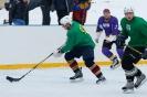 2015. gada Rēzeknes novada kausa izcīņa hokejā Cirmā un Ludzā_74
