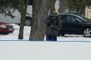 2015. gada Rēzeknes novada kausa izcīņa hokejā Cirmā un Ludzā_78