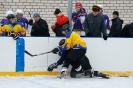 2015. gada Rēzeknes novada kausa izcīņa hokejā Cirmā un Ludzā_8
