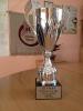 3.vieta 2015. gada Rēzeknes novada kausa izcīņa hokejā Cirmā_1