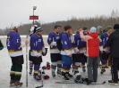 3.vieta 2015. gada Rēzeknes novada kausa izcīņa hokejā Cirmā_5