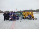 3.vieta 2015. gada Rēzeknes novada kausa izcīņa hokejā Cirmā_7