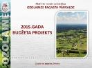 2015.gda budžeta projekta sastādīšanas sanāksme_4