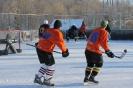 Hockey_10