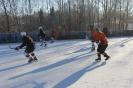 Hockey_9
