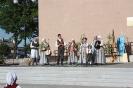 """""""Zeiļa"""" Baltikas festivāla ieskandināšanā Ludzā_5"""