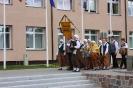 """""""Zeiļa"""" Baltikas festivāla ieskandināšanā Ludzā_6"""