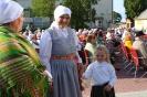 """""""Zeiļa"""" Baltikas festivāla ieskandināšanā Ludzā_9"""