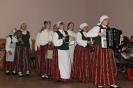 Ansamblim NADEŽDA - 10 gadi_58