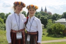 Baltica 2015_37