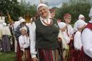 Baltica 2015_47