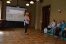 Brauciens uz Lūznavas muižu 12.09.2017_3