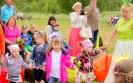 Bērnības svētki 05.06.2016._120