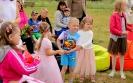 Bērnības svētki 05.06.2016._126