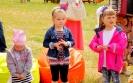 Bērnības svētki 05.06.2016._132