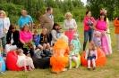 Bērnības svētki 05.06.2016._151