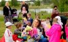 Bērnības svētki 05.06.2016._184