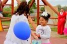 Bērnības svētki 05.06.2016._190