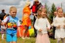 Bērnības svētki 05.06.2016._31