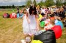 Bērnības svētki 05.06.2016._49