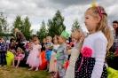 Bērnības svētki 05.06.2016._52