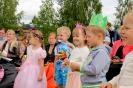 Bērnības svētki 05.06.2016._53