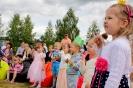 Bērnības svētki 05.06.2016._54