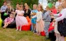Bērnības svētki 05.06.2016._66