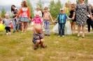 Bērnības svētki 05.06.2016._72