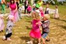 Bērnības svētki 05.06.2016._76