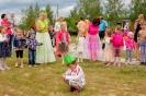Bērnības svētki 05.06.2016._79