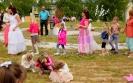 Bērnības svētki 05.06.2016._82