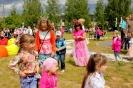 Bērnības svētki 05.06.2016._86