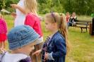 Bērnības svētki 05.06.2016._87